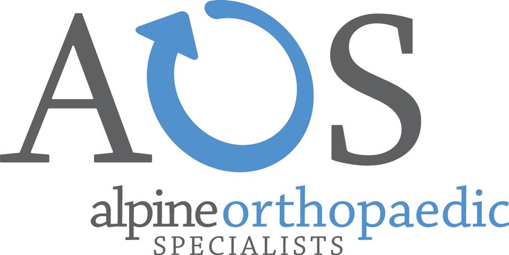 Dr  Felix • Alpine Orthopaedics
